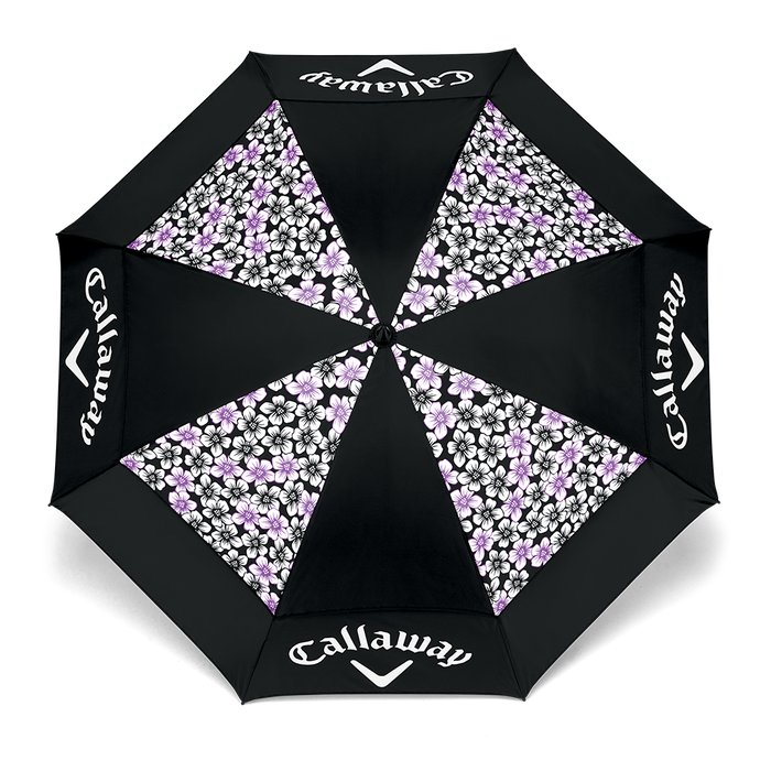"Uptown Ladies 60"" Umbrella"