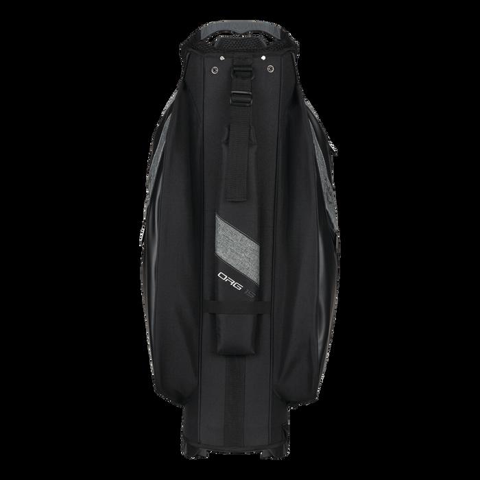 Org. 15 Cart Bag