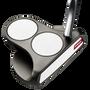 Putter Odyssey White Hot Pro 2-Ball