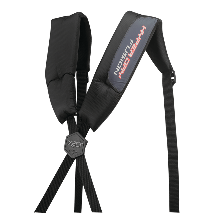 Hyper Dry Fusion Stand Bag