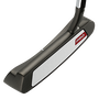 Putter Odyssey White Hot Pro N° 2