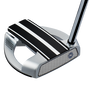 Putter Odyssey Works Marxman Fang Tank Versa