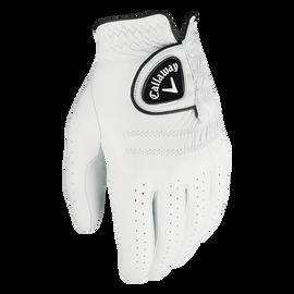Women's Tour Authentic Gloves