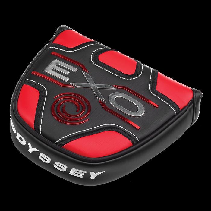 Odyssey EXO Seven Putter