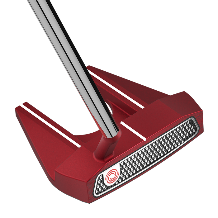 Odyssey O-Works Rouge #7S Putter