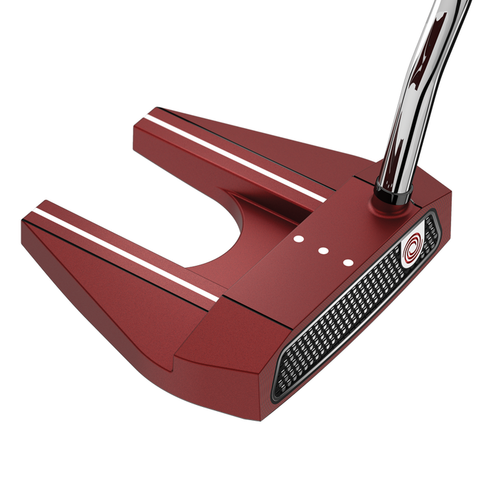 Odyssey O-Works Rouge #7 Putter