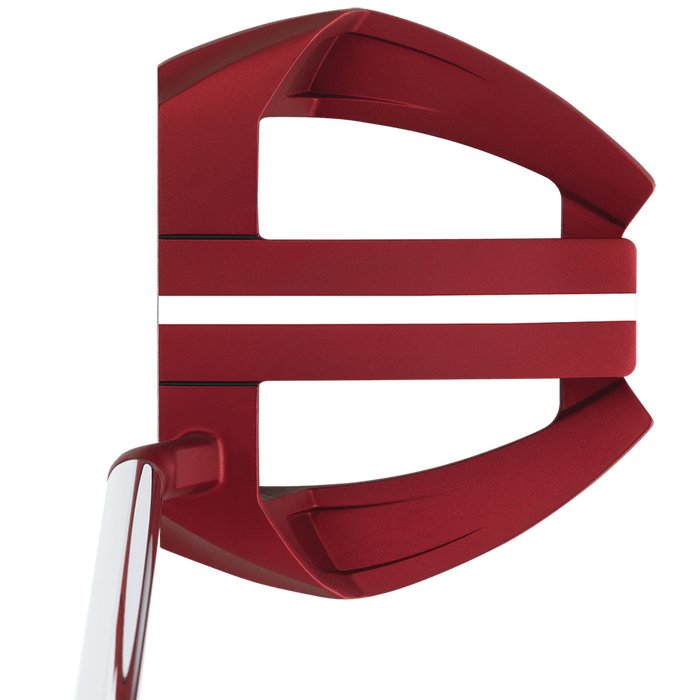 Odyssey O-Works Rouge Marxman S Putter