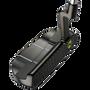 Odyssey Putter Metal-X Milled 330 Mallet