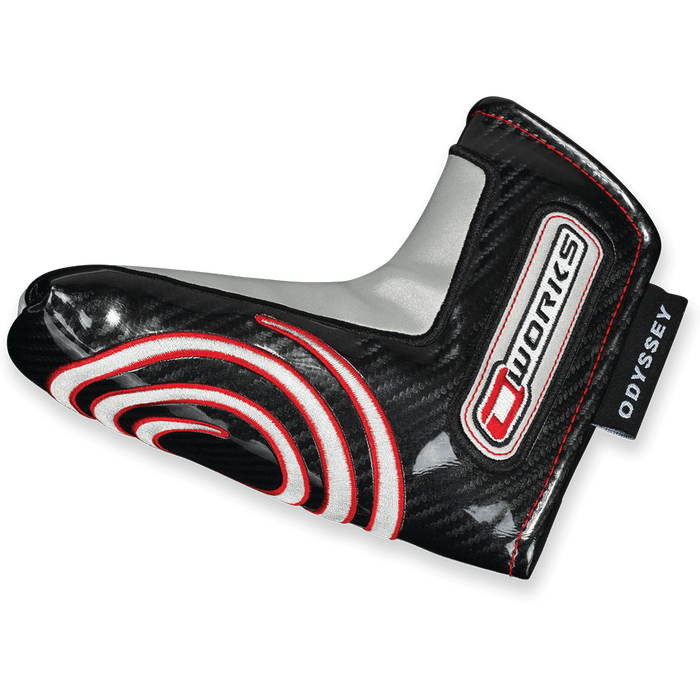 Odyssey O-Works Rouge #1 Wide S Putter